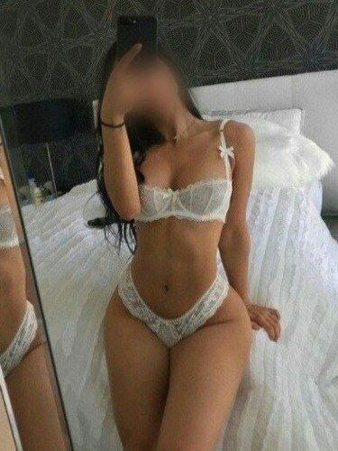 You are currently viewing Princess, Call Girls in Park Circus, Kolkata