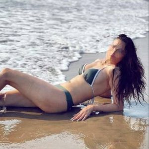 Read more about the article Emory, Escorts Service in Ajmer Kota Road, Kota