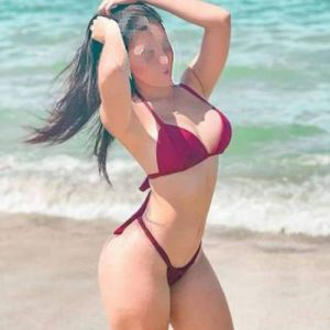 Read more about the article Thais, Escorts Service in Bandra, Mumbai