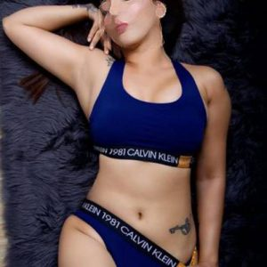 Read more about the article Annabella, Escorts Service in GIDC Vatwa, Ahmedabad