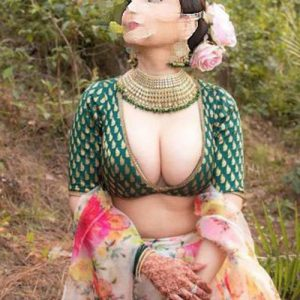 Read more about the article Khaleesi, Escorts Service in Hiran Magri, Udaipur