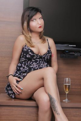 Read more about the article Lauryn, Escorts Service in Katargam, Surat