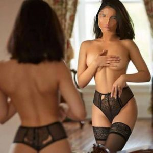 Read more about the article Grey, Escorts Service in Sector 91, Gurgaon