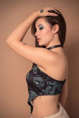 Read more about the article Geetika, High Profile Escorts in Karond, Bhopal
