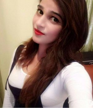 Read more about the article Dhatri, High Profile Escorts in Kathwada, Ahmedabad