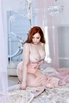 Read more about the article Andi, High Profile Escorts in Library Road, Dehradun