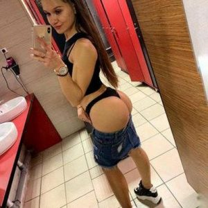 Read more about the article Amarjeet, High Profile Escorts in Sainik Colony, Jammu