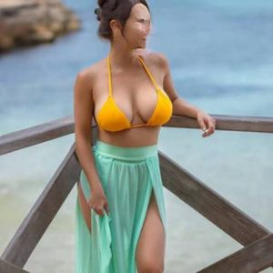 Read more about the article Zahra, Housewife Escorts in Ambernath, Mumbai