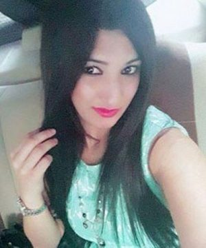 Read more about the article Shreya, Housewife Escorts in Chandola Lake, Ahmedabad
