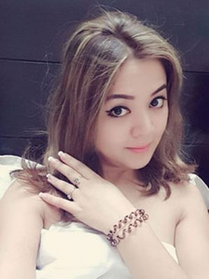 Read more about the article Lolita, Housewife Escorts in Karol Bagh, Delhi