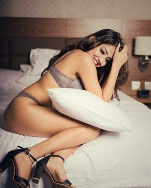 Read more about the article Anisha, Housewife Escorts in Kohtaguda, Hyderabad