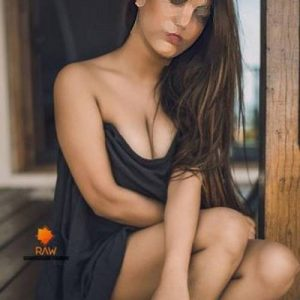 Read more about the article Samira, Housewife Escorts in Kothrud, Pune