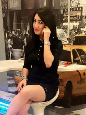 Read more about the article Daksha, Housewife Escorts in Krishna-nagar, Lucknow