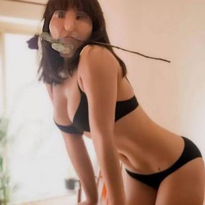 Read more about the article Ruby, Housewife Escorts in Mira Road, Mumbai
