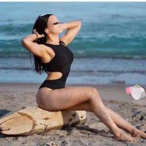 Read more about the article Lekha, Housewife Escorts in Roorkee, Haridwar