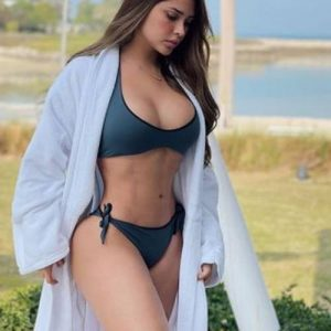 Read more about the article Priyanka, Housewife Escorts in Sahibabad, Ghaziabad