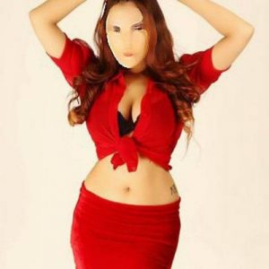 Read more about the article Roshan, Housewife Escorts in Umred Road, Nagpur