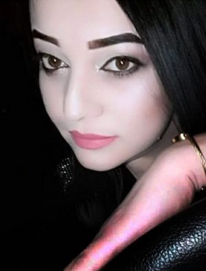 Read more about the article Aashvi, Housewife Escorts in Vasundhara, Ghaziabad