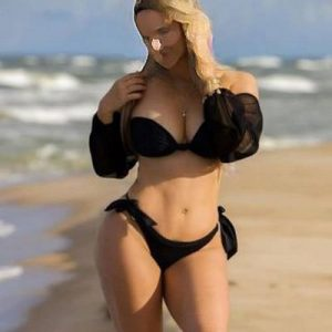 Read more about the article Elyse, Russian Escorts in Aditya Purum, Gwalior