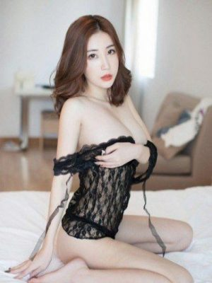 Read more about the article Zaria, Russian Escorts in Belan Ganj, Agra