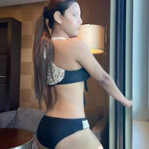 Read more about the article Evie, Russian Escorts in Chowpatti, Mumbai