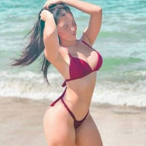 Read more about the article Lucille, Russian Escorts in Gariya, Kolkata