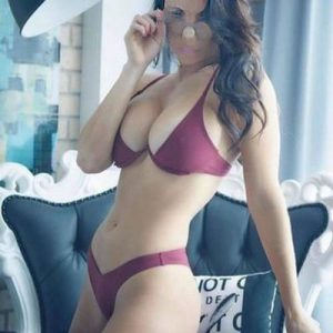 Read more about the article Sasha, Russian Escorts in Hitech City, Hyderabad