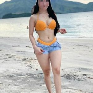 Read more about the article Emberly, Russian Escorts in , Kota