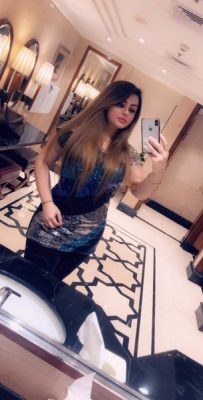 Read more about the article Aitana, Russian Escorts in Kumhrar, Patna
