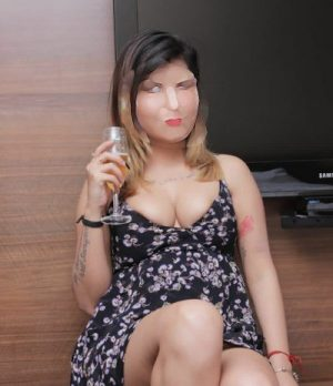Read more about the article Karter, Russian Escorts in Meena Bazar, Shimla