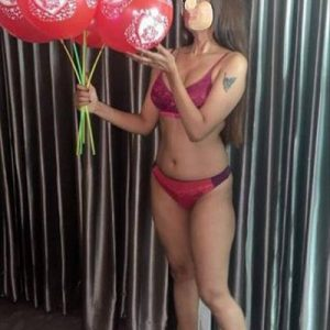 Read more about the article Marceline, Russian Escorts in Rajeev Nagar, Faridabad