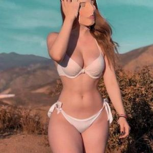 Read more about the article Karen, Russian Escorts in Sector 107, Faridabad