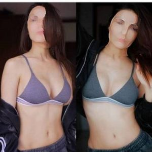 Read more about the article Diana, Russian Escorts in Vidhyadhar Nagar, Jaipur